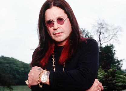 Now Ozzy: 6 Reasons We Need to Question Sex Addiction